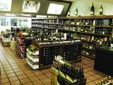 tienda de vinos en Sao Paulo