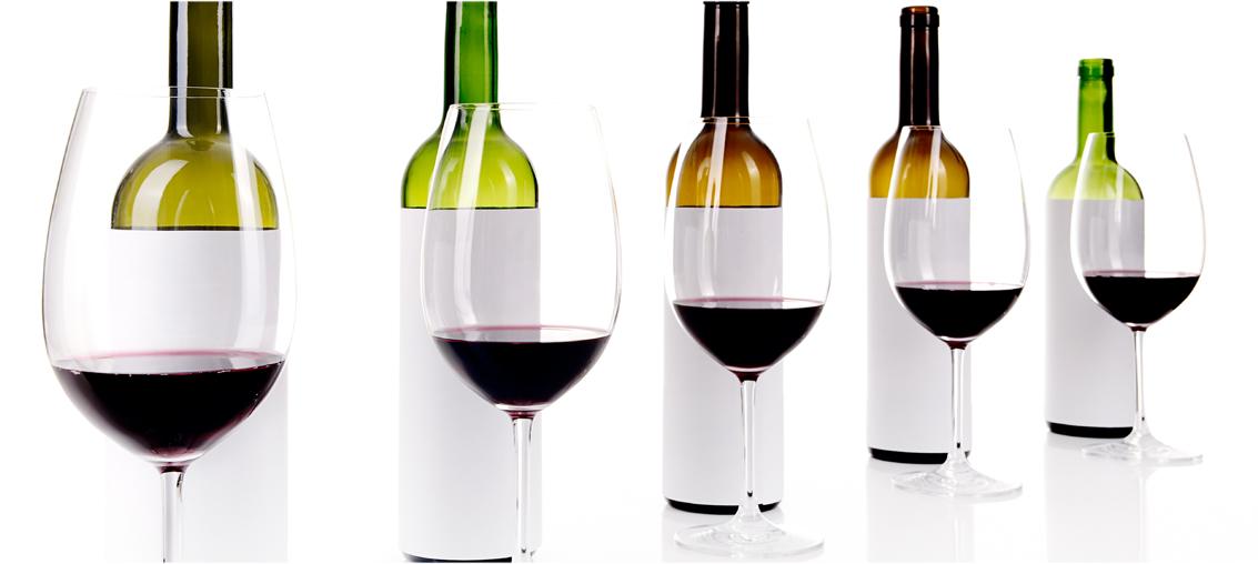 Curso de vino. Profundización a la cata. Aromas del vino. Vinos del mundo