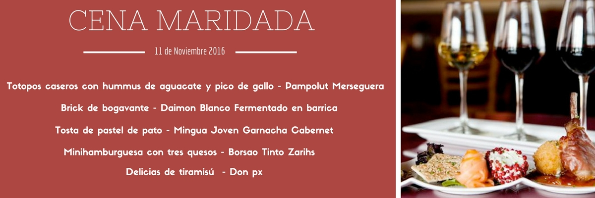 cena-maridada-11noviembre2016