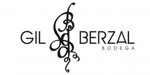 Cata-presentación Bodega Gil Berzal Logo